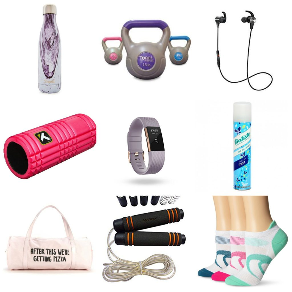 fitness-lovers-holiday-gift-guide-for-her